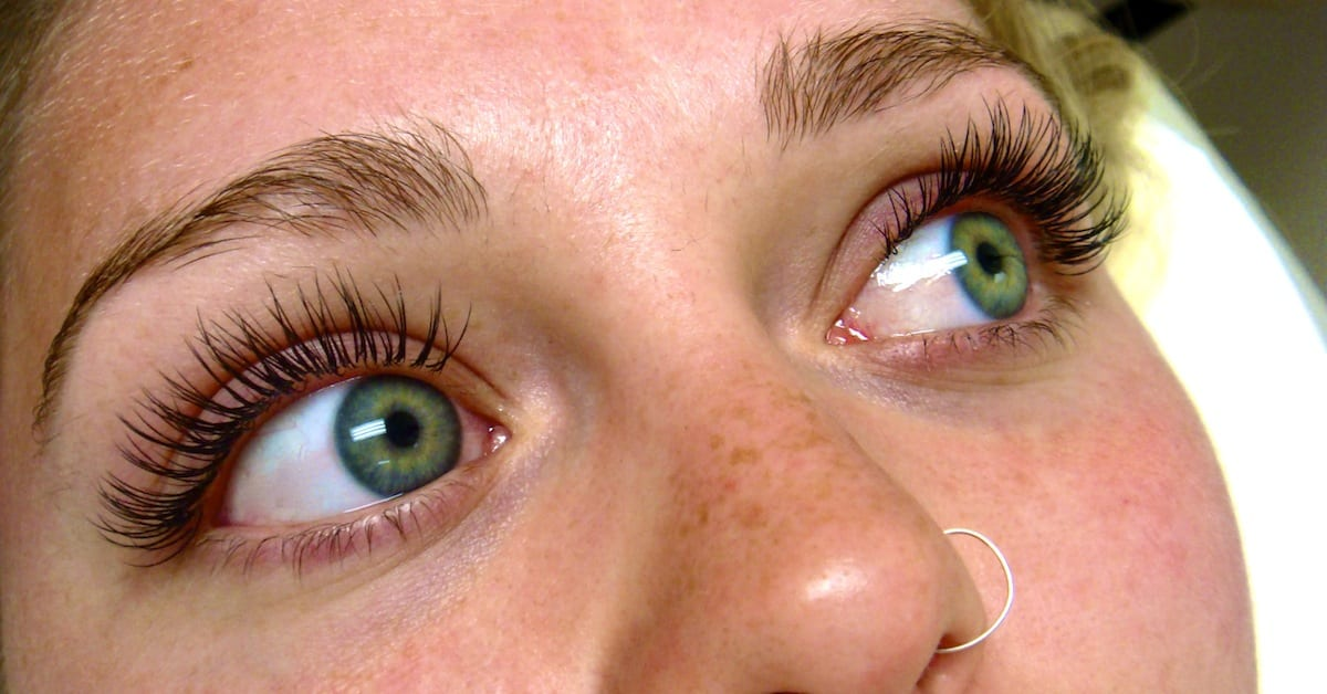 Papillon Beauty | Xtreme Lashes | Eyelash Extensions | Middleton, WI